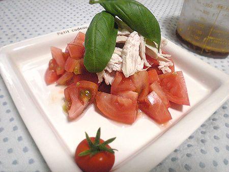 tomato20070630.jpg