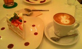 cakecafe.jpg