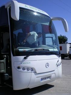 mad-bus.jpg