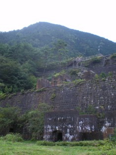 shikotyu1-7.jpg