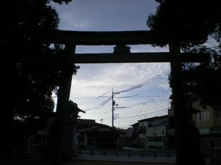 shikotyu2-17.jpg