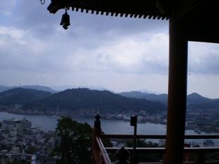 shikotyu2-4.jpg