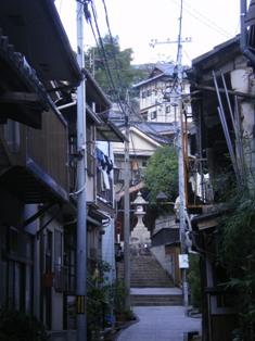 shikotyu2-8.jpg
