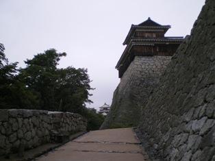 shikotyu3-14.jpg