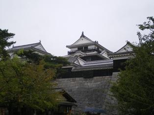 shikotyu3-15.jpg