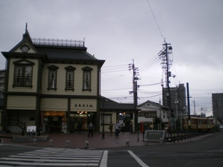 shikotyu3-9.jpg