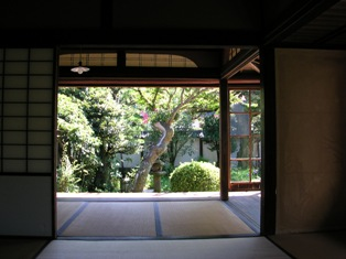 shimane2.jpg