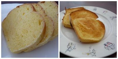 4月23日yukoさんパン2