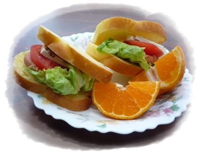 4月23日yukoさんパン3