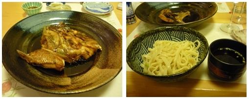 凜・料理2