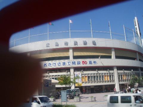 photo 064