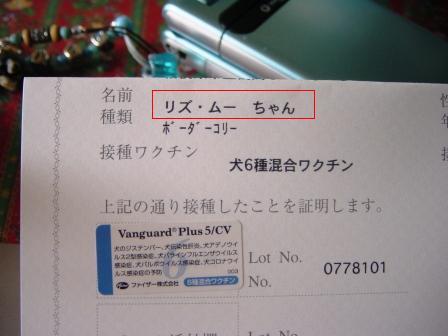 20070415175635.jpg