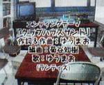200710110144000.jpg