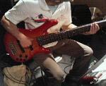 bass6192028001.jpg