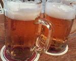 beer131626000.jpg