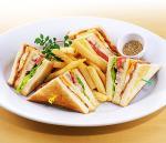 bread-070607-001.jpg