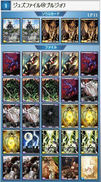 20070208010319.jpg