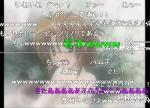 20070408200711.jpg