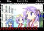20070409004532.jpg