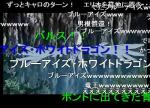20070430123107.jpg