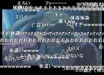 20070506155439.jpg