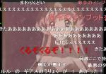 STAGE2220070323112538.jpg