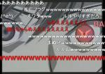 STAGE2220070323112716.jpg