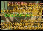 STAGE2320070330181521.jpg