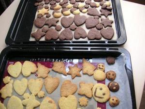 Vtクッキー.jpg