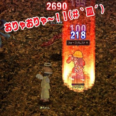 20070403180605.jpg