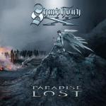 SYMPHONY X / Paradise Lost