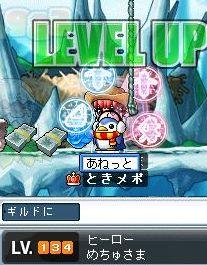 Maple1036.jpg
