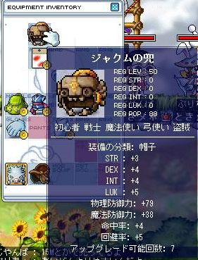Maple1438.jpg