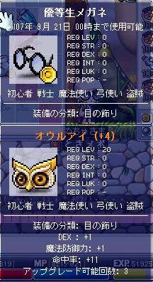 Maple1538.jpg
