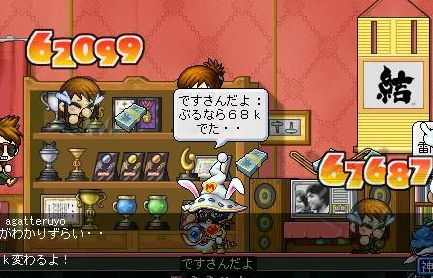 Maple2446.jpg