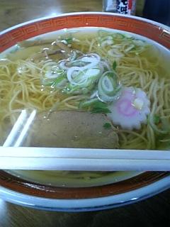 daishimonzen_kadoya_ramen.jpg