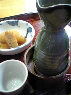 kikakuan_saketsukidashi.jpg
