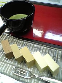 kiyomizumchi_mami_gomi.jpg