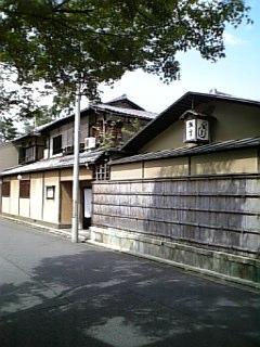 nanzenji_hyotei.jpg