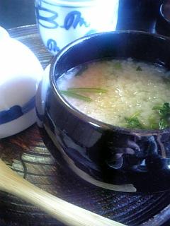 nanzenji_hyotei_uzuragayu.jpg
