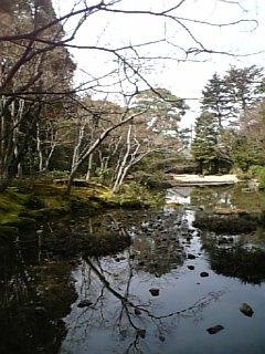nanzenji_murin-an1.jpg
