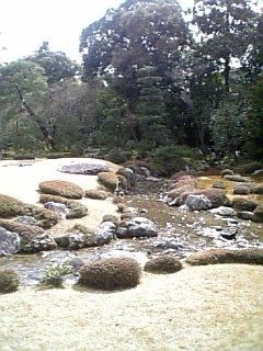 nanzenji_murin-an2.jpg