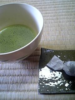 nanzenji_murin-an_ousu.jpg
