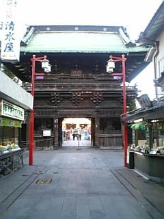 nishiarai_daishisanmon.jpg