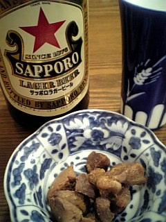 notoji_beertukidashi.jpg