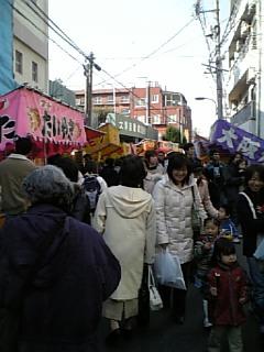 ojiinari_ennichi.jpg