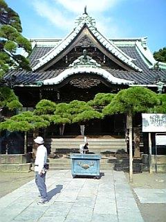 shibamata_taishakuten_hondo.jpg