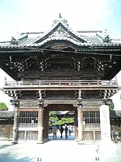 shibamata_taishakuten_nitenmon.jpg