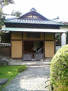 shibamata_yamamototei_genkan.jpg