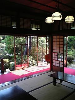 shibamata_yamamototei_hana.jpg